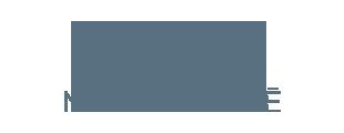 medgrupe-logo-gs