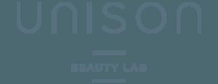 unison-logo-gs